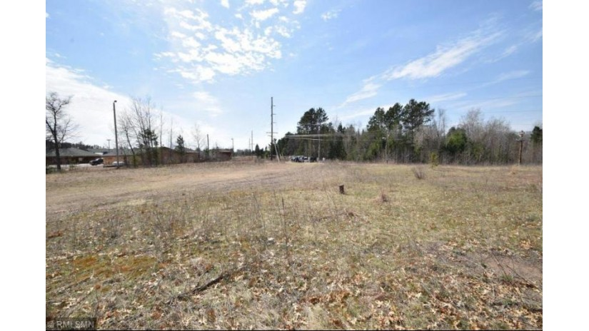 30269 State Road 35 77 Danbury, WI 54830 by Edina Realty, Inc. $70,000