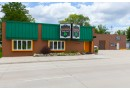 4068 S Howell Ave, Milwaukee, WI 53207-4408 by Shorewest Realtors $350,000