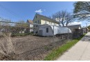 1576 W Oklahoma Ave, Milwaukee, WI 53215-4641 by Shorewest Realtors $199,900