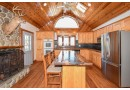 14800 Braun Rd, Yorkville, WI 53177-3007 by Shorewest Realtors $999,000