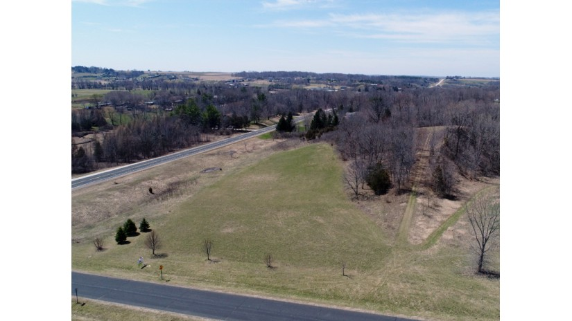 LT7 Panorama Dr Wayne, WI 53090 by Shorewest Realtors $129,900