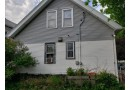 5921 W Garfield Ave, Milwaukee, WI 53208-1050 by Shorewest Realtors $120,000