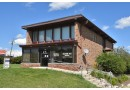 3900 N Mayfair Rd, Wauwatosa, WI 53222 by Shorewest Realtors $310,000