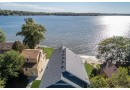 526 Kopmeier Dr, Pewaukee, WI 53072 by Shorewest Realtors $1,649,000