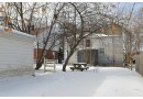 4870 N 24th Pl, Milwaukee, WI 53209-5631 by Shorewest Realtors $81,500