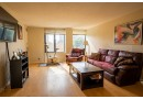 929 N Astor St 305, Milwaukee, WI 53202-7000 by Shorewest Realtors $164,900