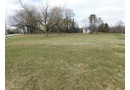 LT0 Lilly Rd, Menomonee Falls, WI 53051-4303 by Shorewest Realtors $137,500