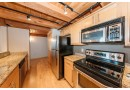 191 N Broadway 705, Milwaukee, WI 53202-6032 by Shorewest Realtors $425,000