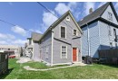 1518 N Farwell Ave 1520, Milwaukee, WI 53202-2329 by Shorewest Realtors $249,900