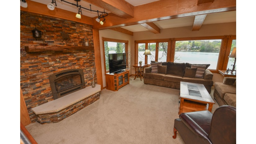W332N6274 County Road C Merton, WI 53058-9441 by Shorewest Realtors $724,900