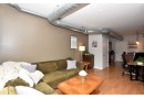 1541 N Jefferson St 206, Milwaukee, WI 53202-1259 by Shorewest Realtors $199,900