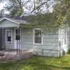 714 State St New Lisbon, WI 53950