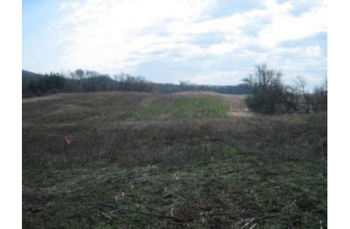 LOT 1 Flyhawk Ln, Sauk City, WI 53583