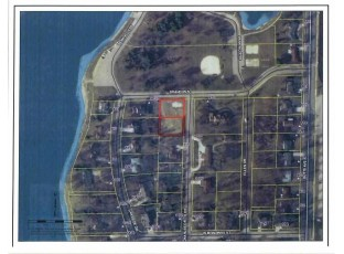 Lot 13 Nuzum'S Addition Tomah, WI 54660