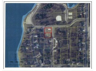 Lot 14 Nuzum'S Addition Tomah, WI 54660