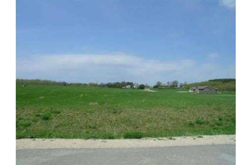 Lot 11 Sunset Estates, Beaver Dam, WI 53916