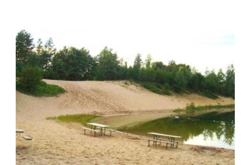 Lot 208 Timber Tr, New Lisbon, WI 53950