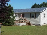 W913 W North Shore Dr 10 Montello, WI 53949