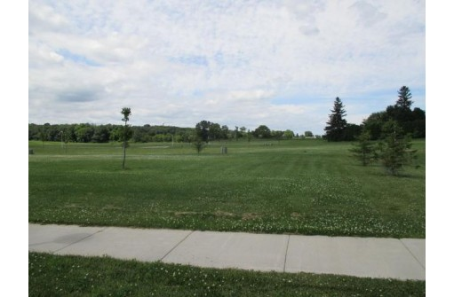 910 King St, Brownsville, WI 53006-0000