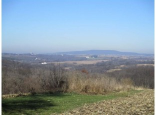 4.02 ACRE Hwy 78 South Mount Horeb, WI 53572