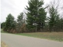0 South Timber Bay Ave, Friendship, WI 53934
