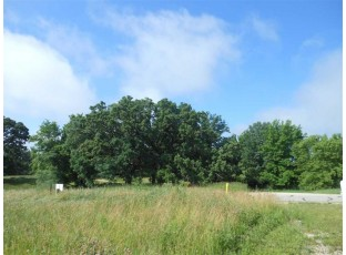 L17 Penny Ln Dodgeville, WI 53533