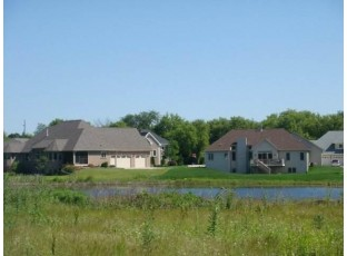 2678 Harpers Ct Milton, WI 53563