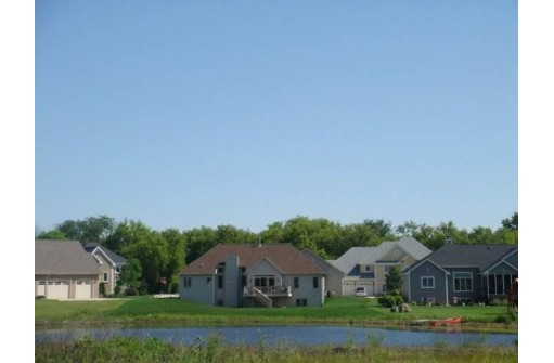 2678 Harpers Ct, Milton, WI 53563