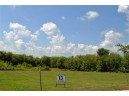 740 Chester Ct, Ripon, WI 54971