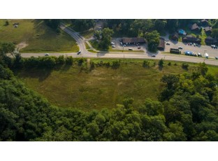 20.93 Ac County Road A Wisconsin Dells, WI 53965