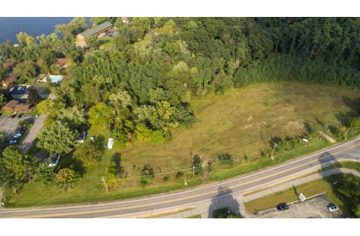 20.93 Ac County Road A, Wisconsin Dells, WI 53965