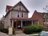 123 S Franklin St Madison, WI 53703