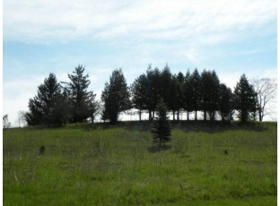 249 Stone Hill Ct Ripon, WI 54971
