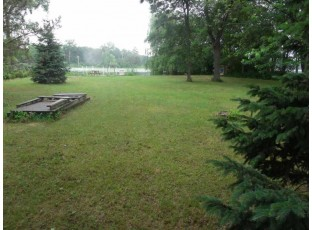 L25 Cottage Ct Montello, WI 53949