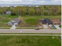 836 Royster Oaks Dr, Madison, WI 53714