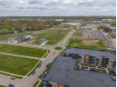 840 Royster Oaks Dr, Madison, WI 53714