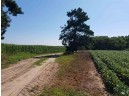 112ac County Road A, Oxford, WI 53952