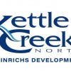 L174 Kettle Creek N Verona, WI 53593