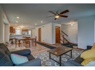 2429 Dunns Marsh Terr Madison, WI 53711