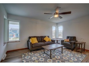 2410 Dunns Marsh Terr Madison, WI 53711
