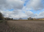 L1 County Road K Columbus, WI 53925
