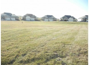 6843 Yellowwood Ln DeForest, WI 53532