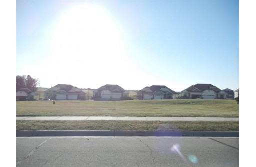 6843 Yellowwood Ln, DeForest, WI 53532