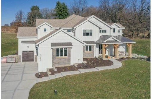 L2 Driftless Ridge Way, Verona, WI 53593