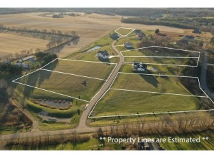 L5 Driftless Ridge Way Verona, WI 53593