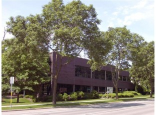 6411 Mineral Point Rd Madison, WI 53705