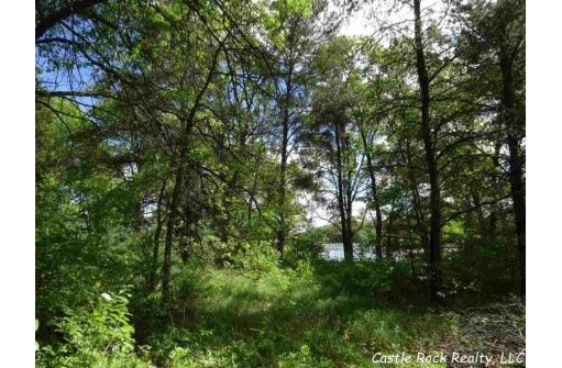 L78 22nd Ave, Necedah, WI 54646