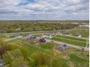 827 Silas St, Madison, WI 53714