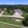8370 County Road A Moscow, WI 53544