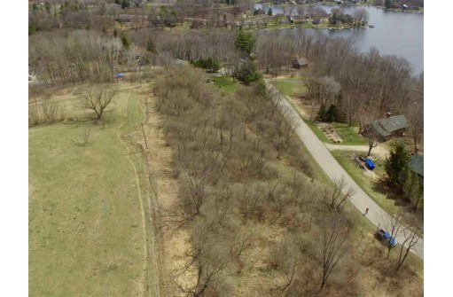 L60 Goldfinch W Redstone Dr, La Valle, WI 53941